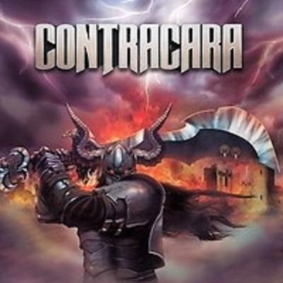 contracara-1