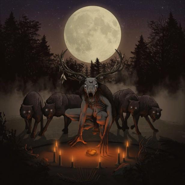 mothersloth-moon-omen