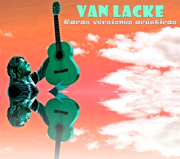 van-lacke-cd