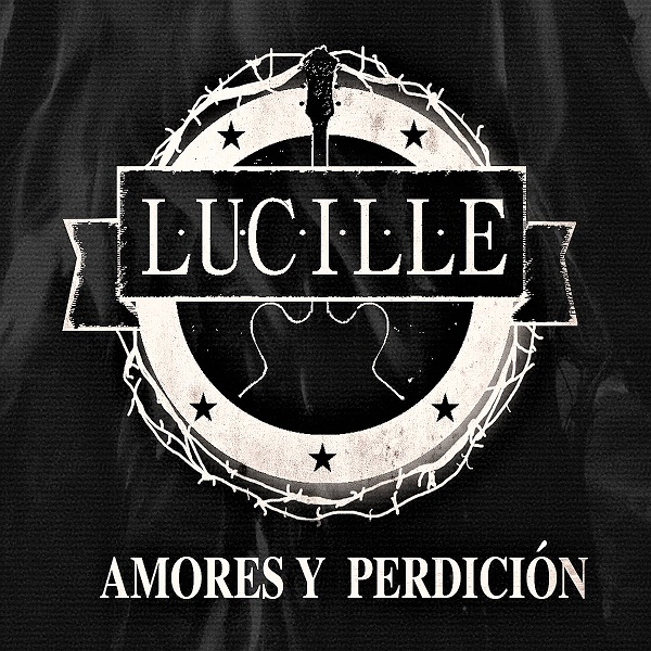 Lucille cd
